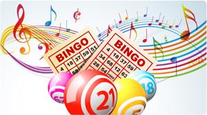 Eventos-Bingo-dancante