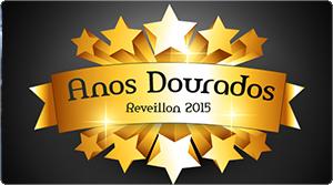 reveillon-anos-dourados-2015